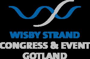 WS-logo.png