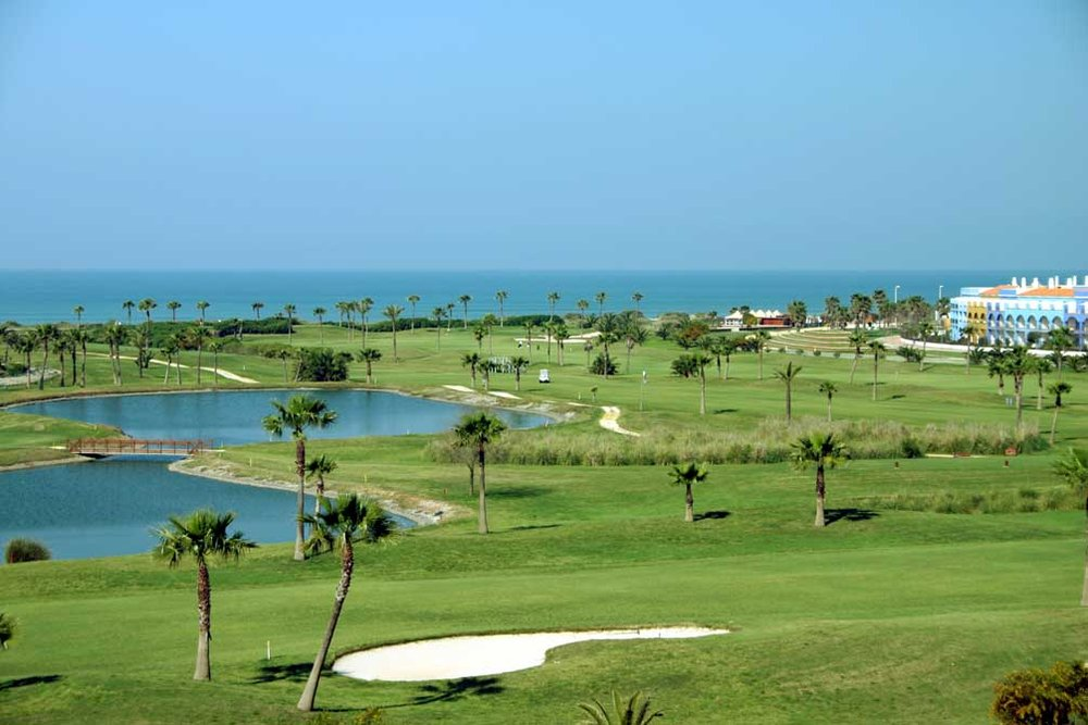 Costa-Ballena-Golf-Club.jpg