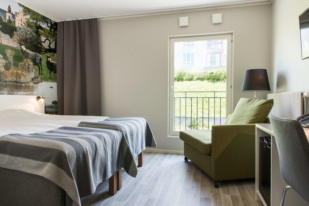 scandic-visby-room-standard (1).jpg