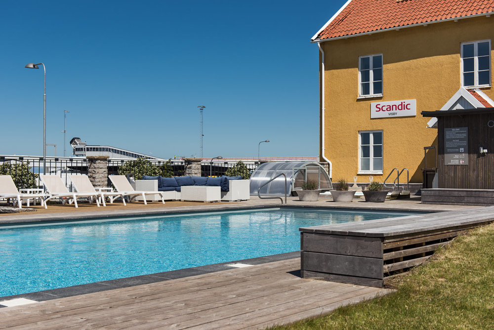 scandic-visby-outside-pool.jpg