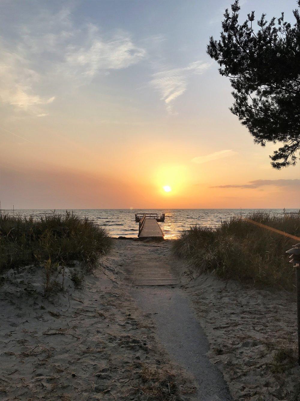 Solnedgång BH.jpg