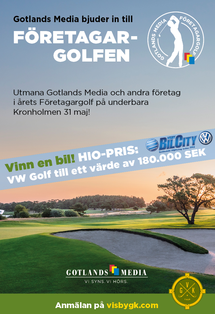 Gotlands Media företagargolf 2018.jpg