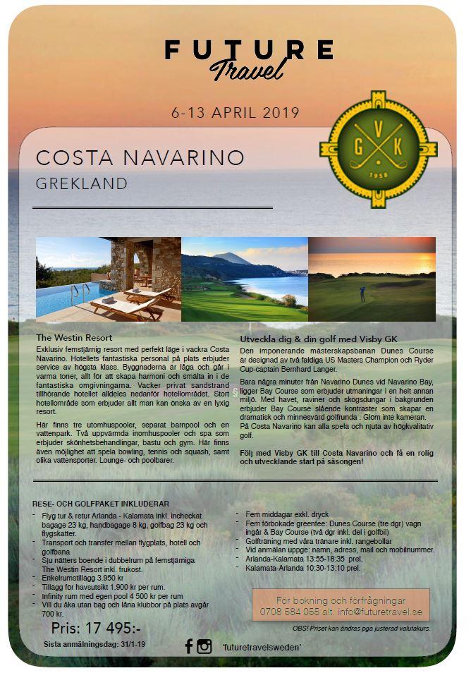 Costa Navarino med Visby Gk 2019.JPG