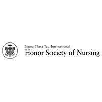 HonorSocietyofNursing.png