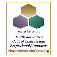 HealthAdvocateCode.png