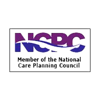 NCPC.png