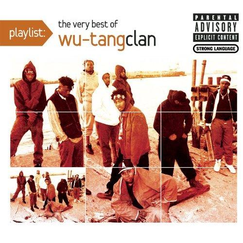 playlist_wu tang clan.jpg