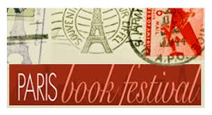 If You Wish  has received an honorable mention from the 2017 Paris Book Festival