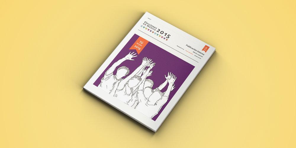 elecciones_xignux_mockup_infographic_design.jpg