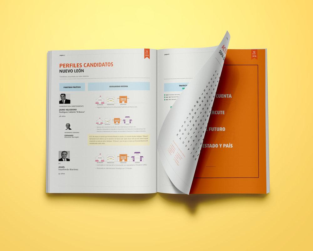 infographic+design+elecciones.jpg