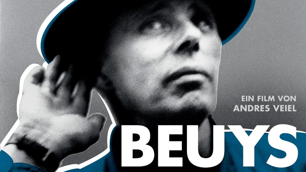 beuys-documentary-poster-blue-1280x720.jpg