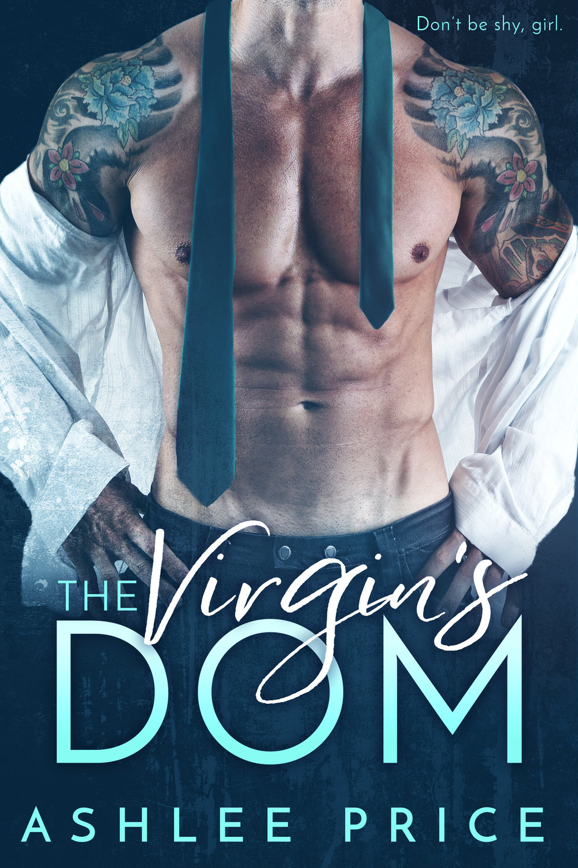The Virgins DOM.jpg