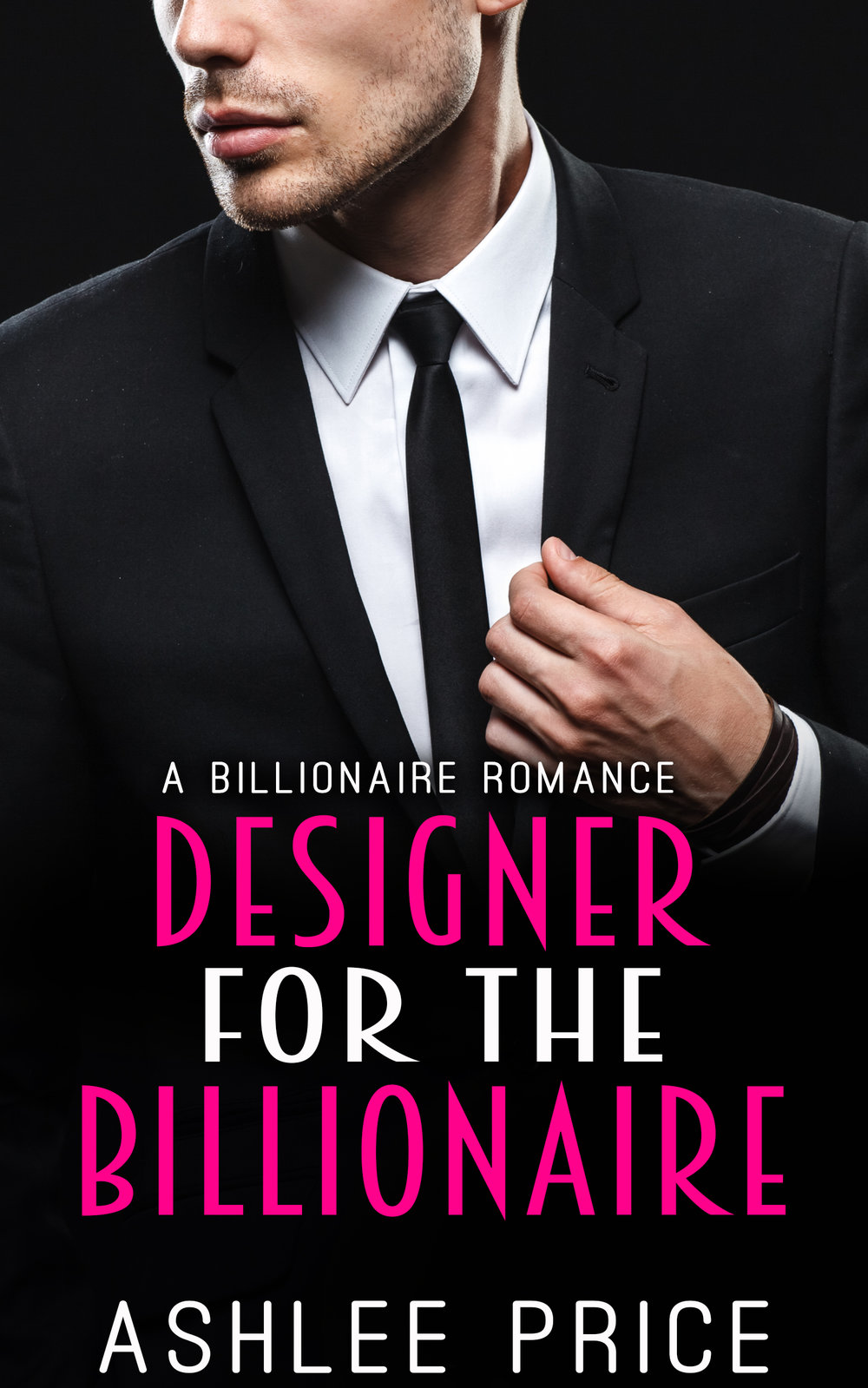 Designer for the billionaire 2D.jpg