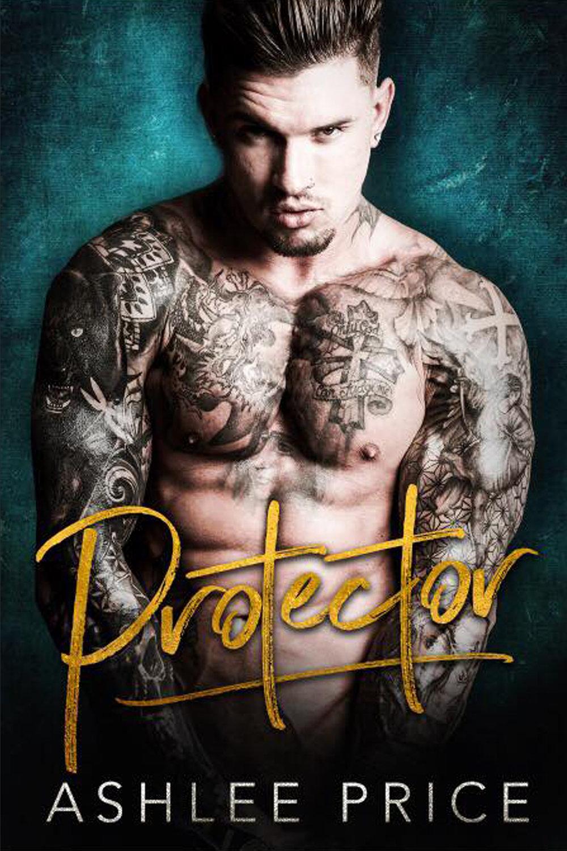 Protector (2).jpg