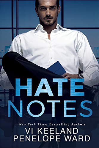 Hate Notes.jpg