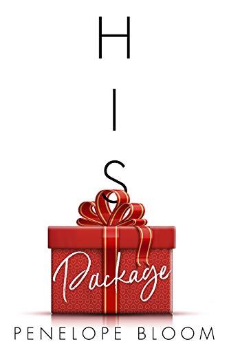 His Package.jpg