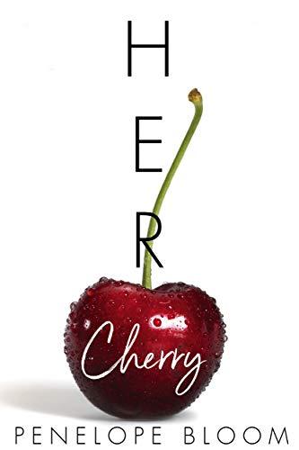 Her Cherry.jpg