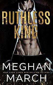 Ruthless King.jpg