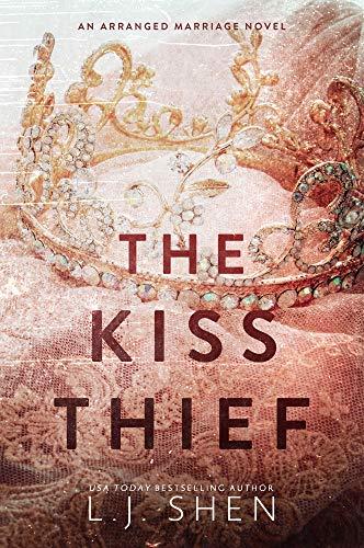 The Kiss Thief.jpg