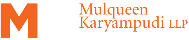 MK Disability Lawyers