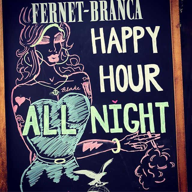 #HappyHumpDay — Enjoy ALL night happy Hour with us, starting at 3pm🍻