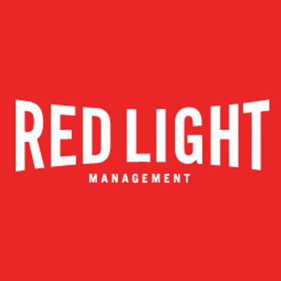 RLM logo.png