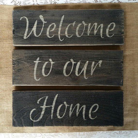 WELCOME TO OUR HOME.jpg