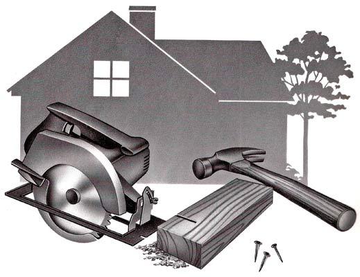 Home_Repairs.84173319
