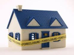 Foreclosure10