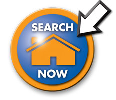 search_now