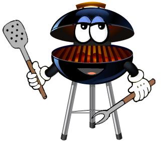 barbecue_grill