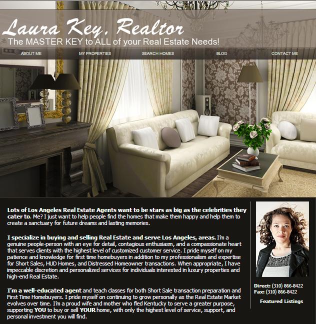 LK_Website
