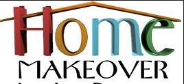 Home_Makeover