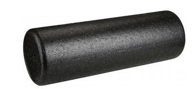 Amazon Basic Foam Roller
