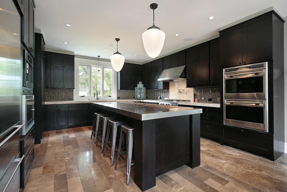 Kitchen-Trends-Top-Dark-Kitchen-Remodel-Ideas.jpg