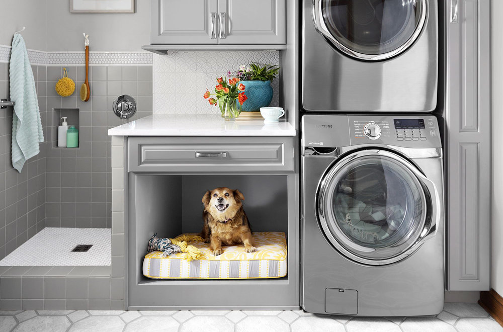 Top-Reasons-to-Consider-a-Laundry-Room-Remodel.jpg