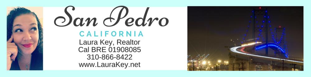 San Pedro.png