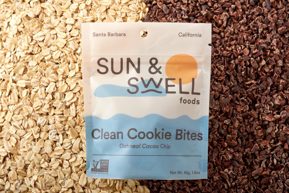 Cookie-Bites-Ingredients-3 (Reduced Size).jpeg