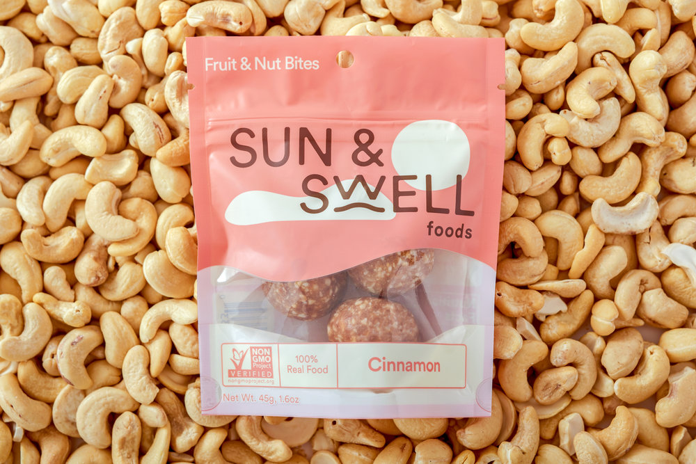 Cinnamon-Ingredients-1 (Reduced Size).jpeg