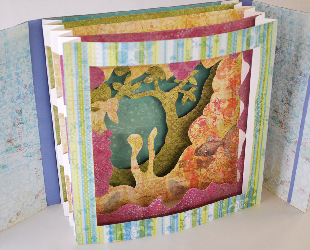book arts basics san diego book arts