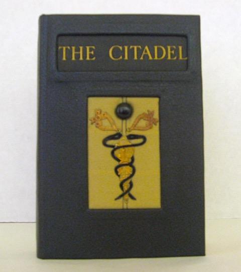 The Citadel after.jpeg