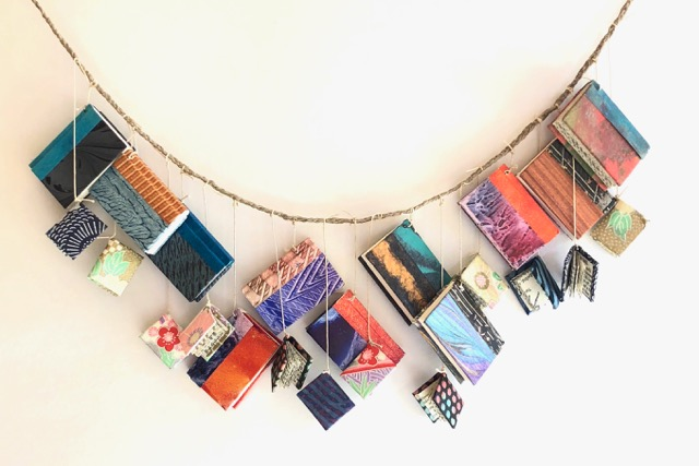 Necklace on hemp.jpeg