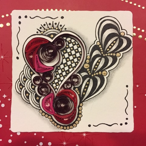 Quilled Valentine.jpeg