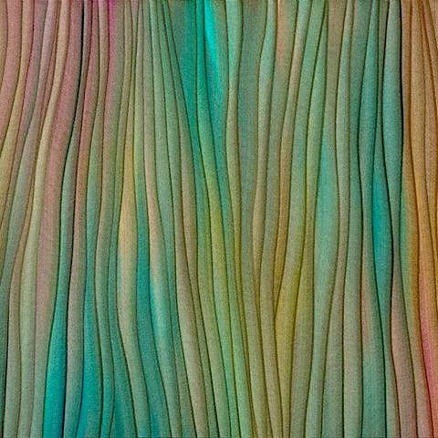 paste paper green.jpg
