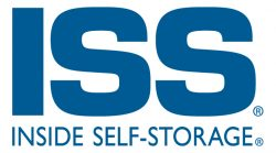 Inside Self-Storage ./