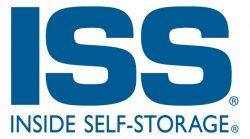Inside Self-Storage ./