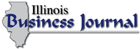 Illinois Business Journal./