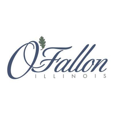 O'Fallon,+Illinois.jpg
