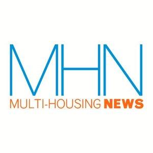 Multi-Housing News