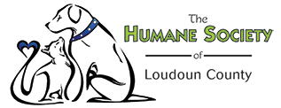 The Humane Society of Loudoun County